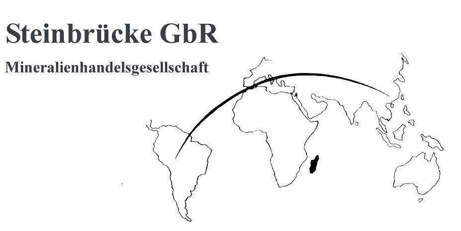 Steinbrücke GbR